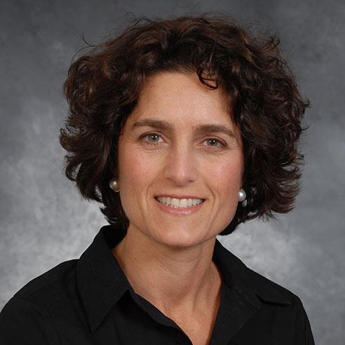 Soledad C. Griffin, M.D.