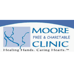 Moore Clinic
