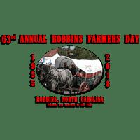 Annual Robbins Farmers Day