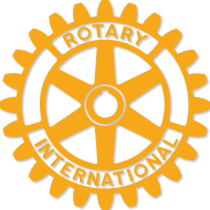 Southern Pines Rotary Club Foundation
