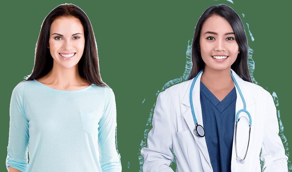 Why Choose Pinehurst Radiology